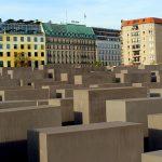 Berlin im Schnittpunkt der Geschichte und als politisches Zentrum des wiedervereinigten Deutschlands