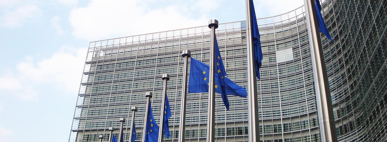 Quo vadis Europa? Gemeinsame Sicherheit im Europa des 21. Jahrhunderts