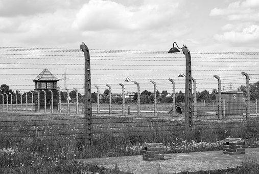 ABGESAGT: Polen und Deutsche – Nachbarschaft im Herzen Europas   Lehren aus der Vergangenheit – Perspektiven für die Zukunft