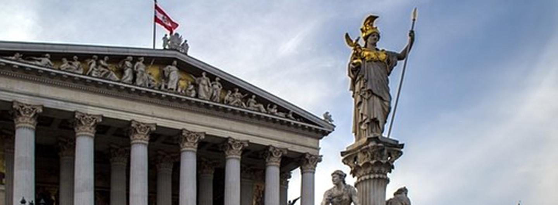 ABGESAGT: Internationale Organisationen und die Sicherheit Europas